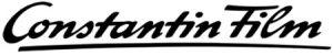 constantin_film_logo