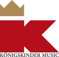 koeki_schriftzug_schwarz_web